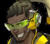 Lucio Counter