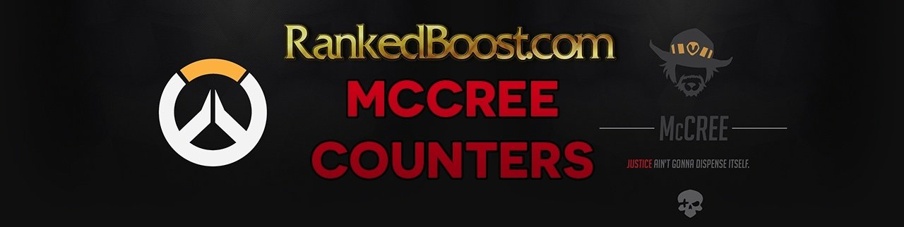 McCree-Counters