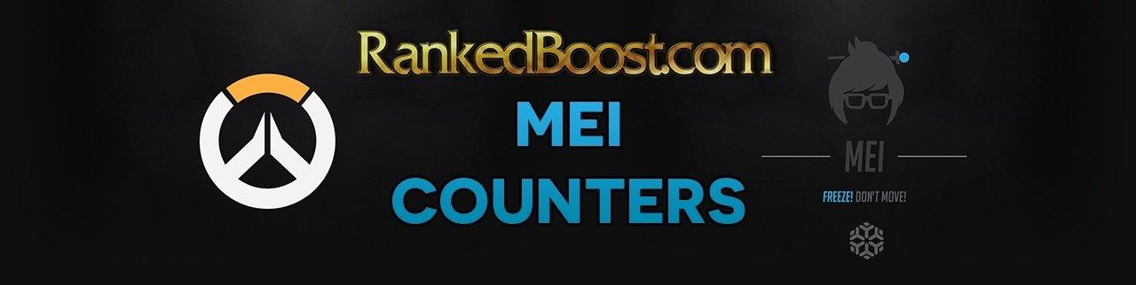 Mei-Counters