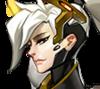 Mercy Counter