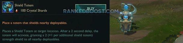 Nexus-Siege-Shield-Totem-