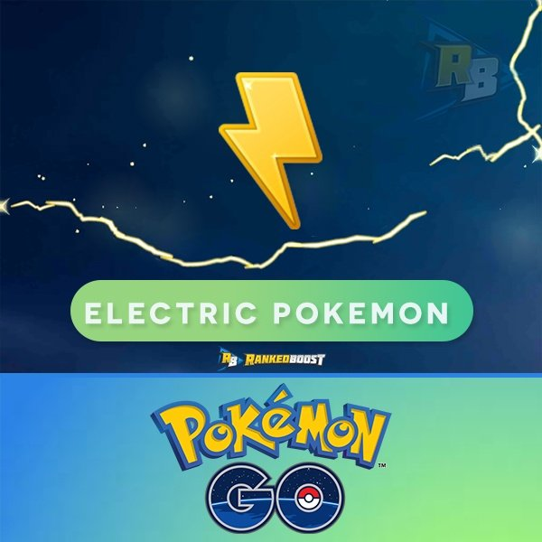 Pokemon-GO-Electric-Pokemon