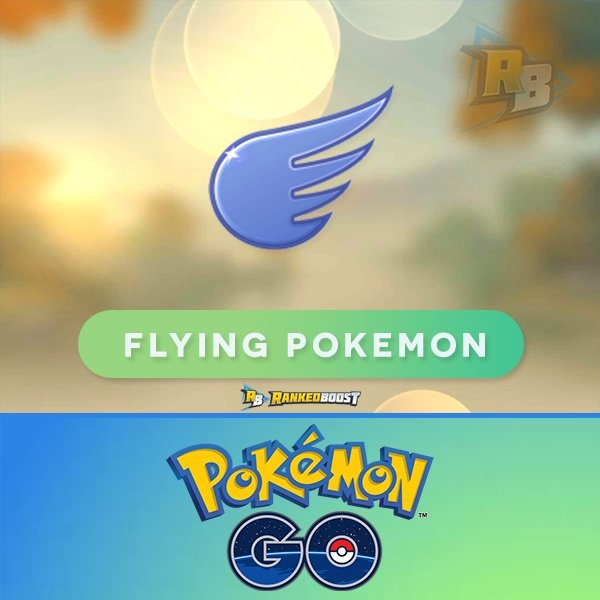 Pokemon-GO-Flying-Pokemon