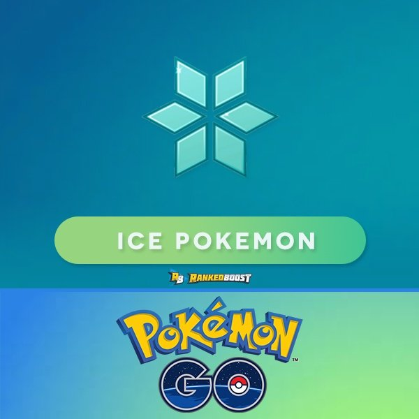 Pokemon-GO-Ice-Pokemon