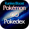 Pokemon-Go-Pokedex(1)