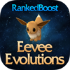 Pokemon-Go-eevee-evolutions