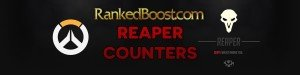 Reaper Counters
