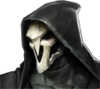 Reaper Counter