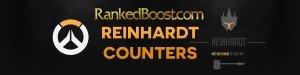 Reinhardt Counters