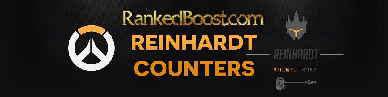 Reinhardt-Counters