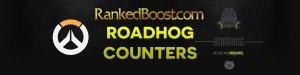 Roadhog Counters