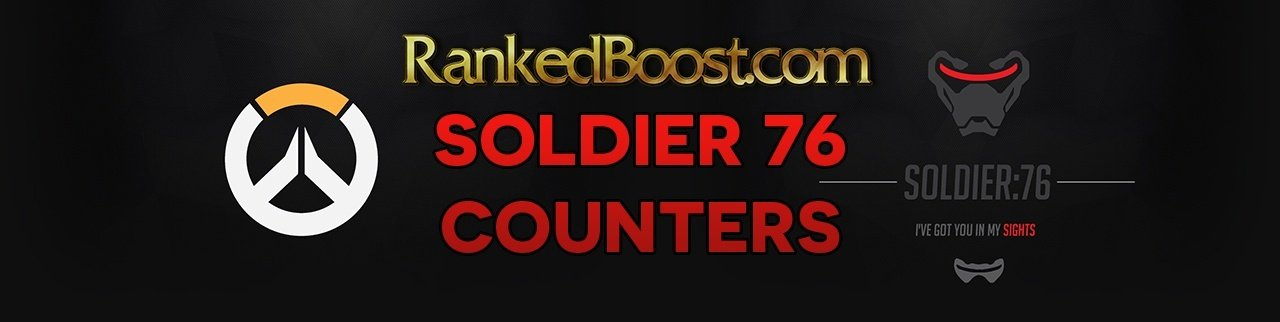 Soldier-76-Counters