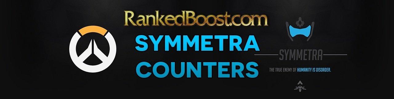 Symmetra-Counters
