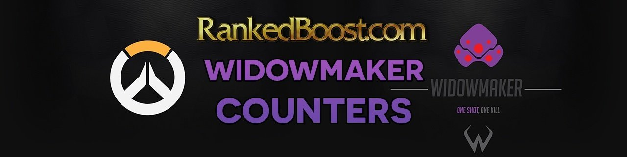 Widowmaker-Counters