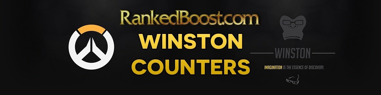 Winston Counters