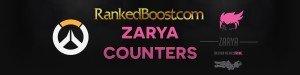Zarya Counters