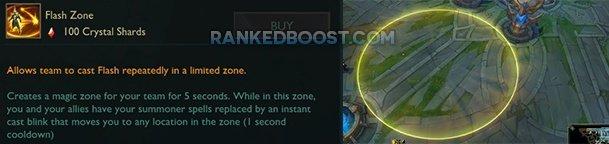 nexus-seige-item-flash-zone