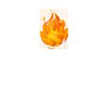 Flaming-Bullet-GTA-Cheats