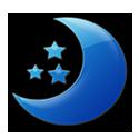 Moon-Gravity-GTA-5-Cheat