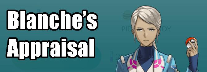 Pokemon-GO-Appraisal-Blanche