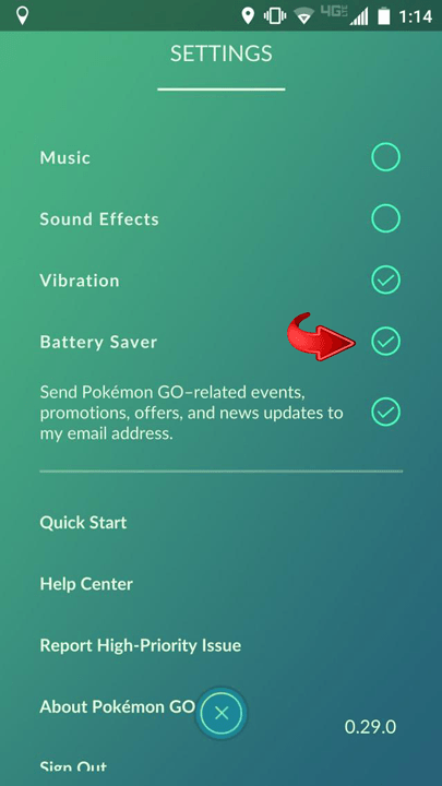 Pokemon-Go-Battery-Saving-Settings (2)