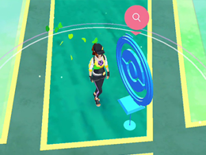 Pokemon-Go-Lure-Modules (1)