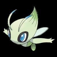Pokemon Go Second Generation List