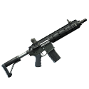 Unlock-Weapons-GTA-6-Cheats