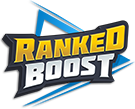 ranked-boost