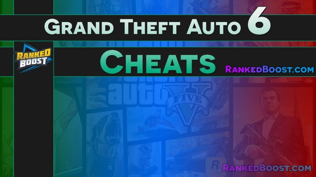 gta 5 cheats ps4 save game