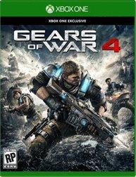 Gears-of-War-4-Pre-Order-Skin