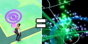 Ingress-and-Pokemon-GO Hack