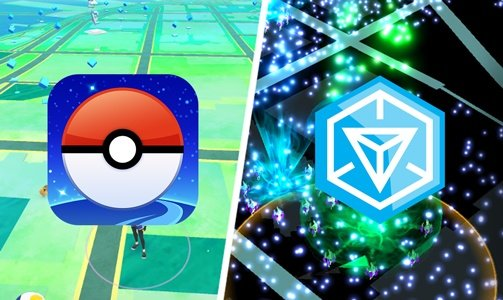 pokemon go cheats and hacks