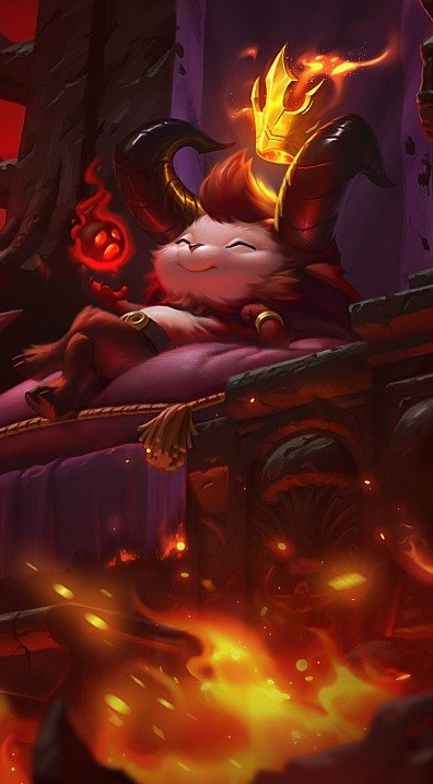 Devil-Teemo-Doom-Bots