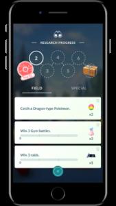 Pokemon-GO-Research