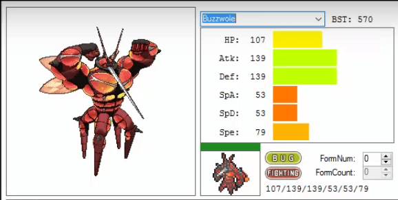 best-ultra-beast-pokemon