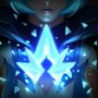 lol-ultimate-skin-summoner-icons