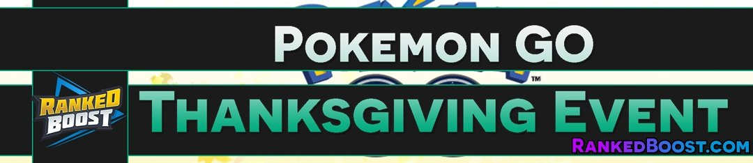 pokemon-go-thanksgiving-event