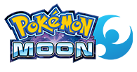 pokemon-moon-legendary