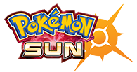 pokemon-sun-legendary