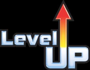 pokemon-sun-moon-leveling-up-evolutions