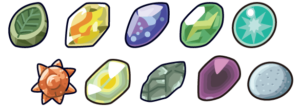 pokemon-sun-and-moon-evolution-stones