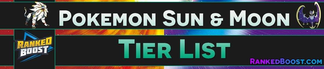 pokemon-sun-and-moon-tier-list