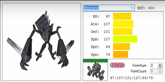pokemon-ultra-beast-pokedex