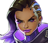 sombra-counters