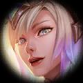elementalist-lux-skin-light-form