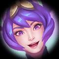 elementalist-lux-skin-mystic