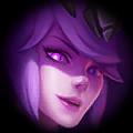 elementalist-lux-skin-lol-dark-form