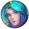 ultimate-lol-skin-lux-water