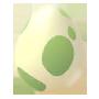 2KM Egg